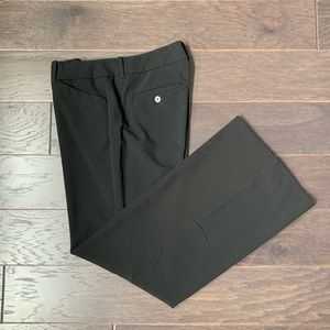 New York & Company Petite Stretch Bootcut Pants